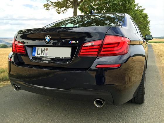 010_BMW_F10_Klein