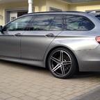 BMW 3_neu