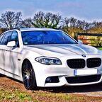 BMW_F11 (1)