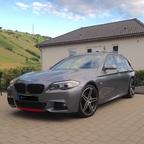 BMW2_neu