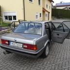 E30 325iX-006