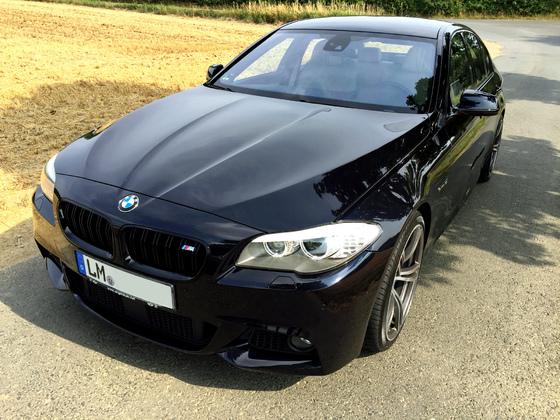 009_BMW_F10_Klein