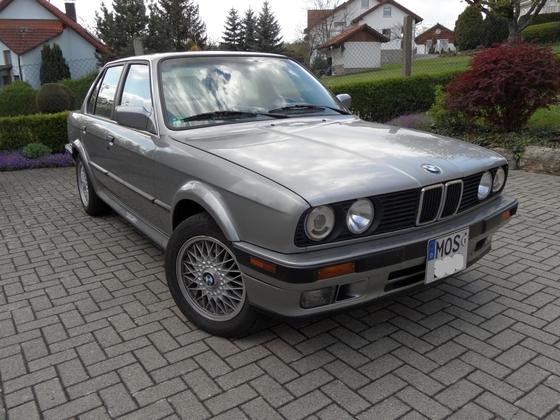 E30 325iX-002