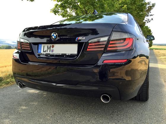 007_BMW_F10_Klein