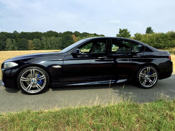 002_BMW_F10_Klein