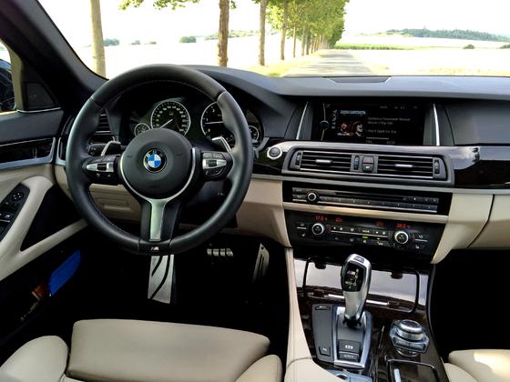 004_BMW_F10_Klein