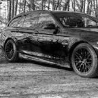 BMW 530d PPK xDrive Touring mit AC-Schnitzer