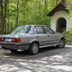 E30 325iX-008
